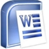 Sample-Whistleblower-Policy-Accounting-Template-investigation guidellines